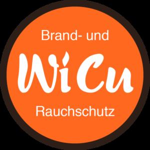 logo wicu