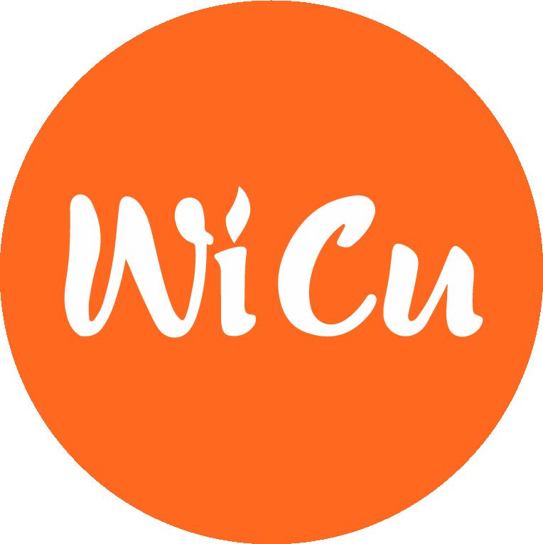 logo wicu header