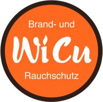 logo orange weiss