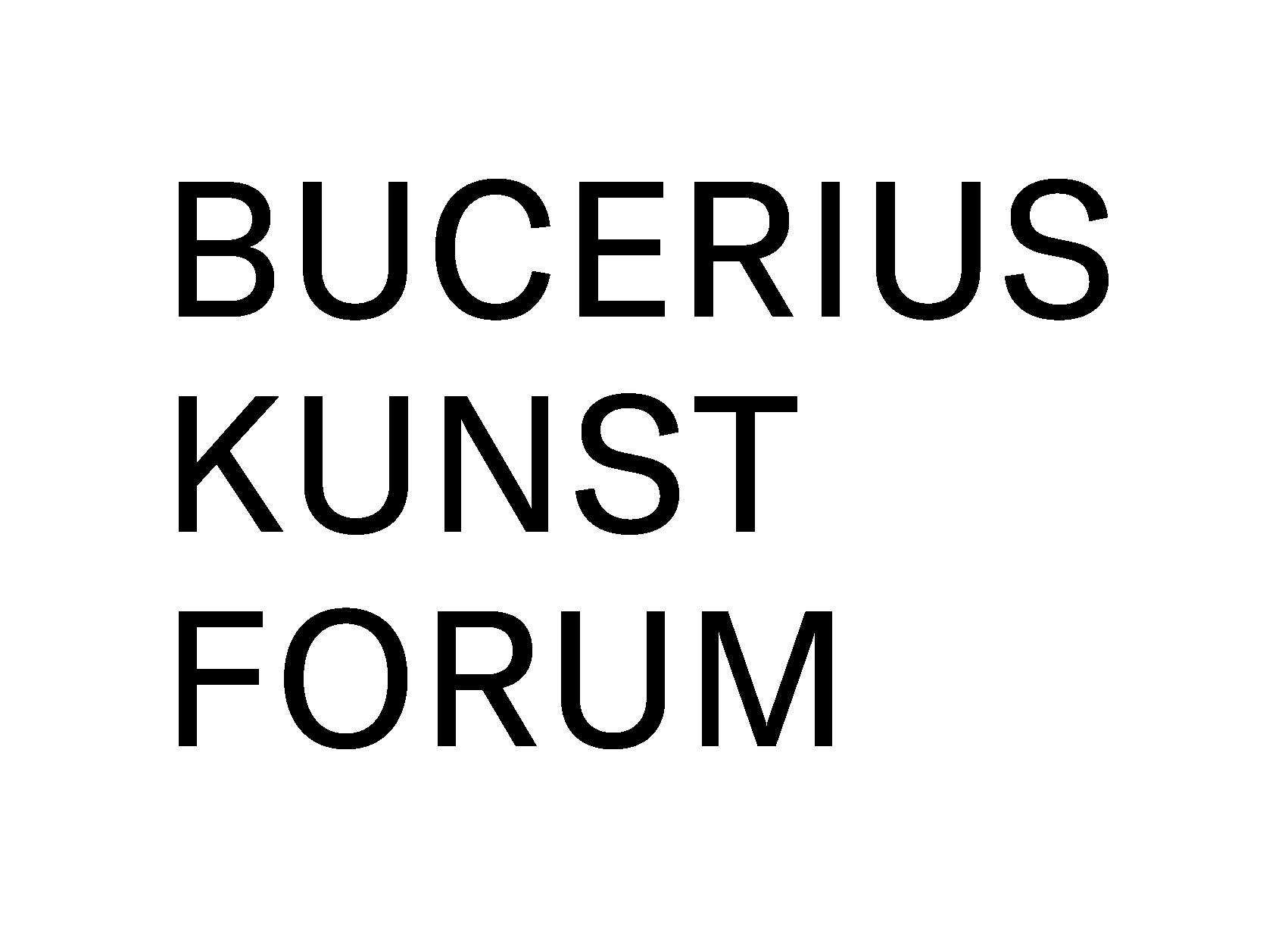 BKF Logo Schwarz RGB