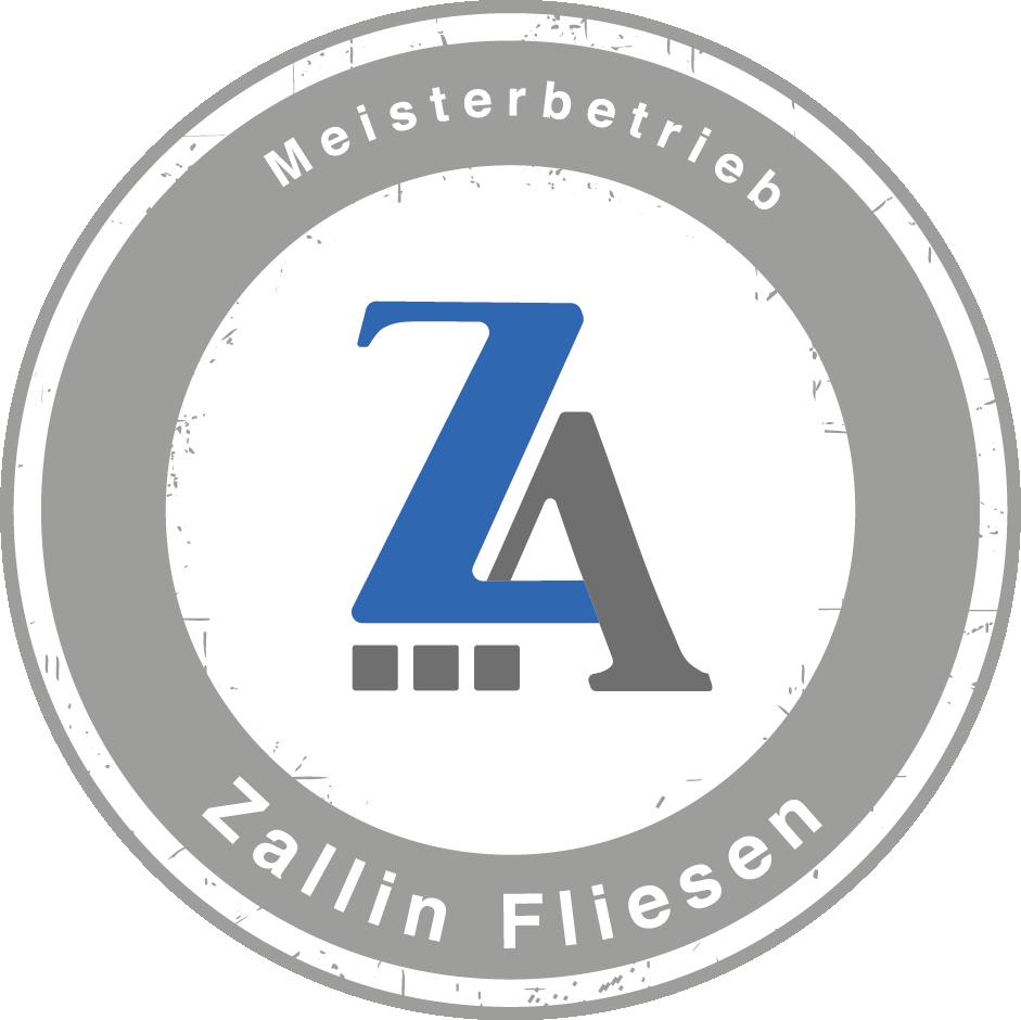 Zallin Fliesen Final
