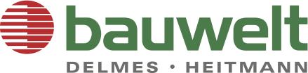 bauwelt logo final 1